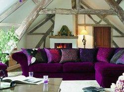 isolant chanvre ou bois orleans estimation travaux entreprise ulmmn. Black Bedroom Furniture Sets. Home Design Ideas